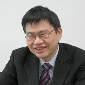 Hideyuki Okano, PhD