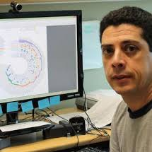Luiz O.F. Penalva, PhD