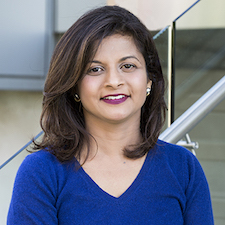 Tannistha Reya, PhD